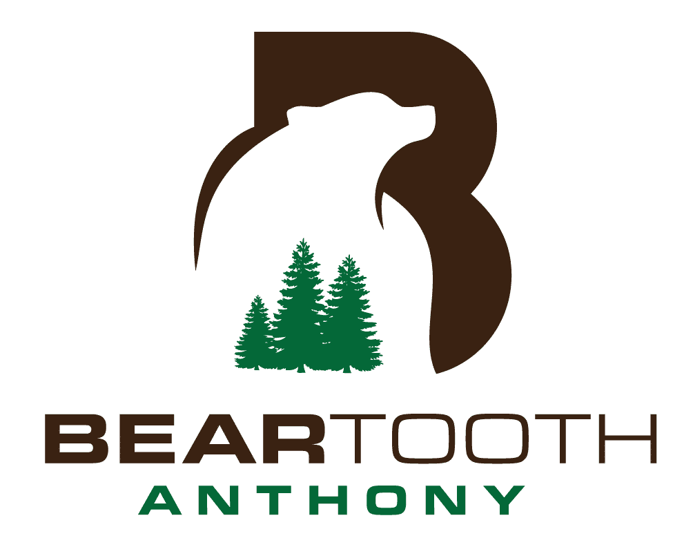 Beartooth Anthony