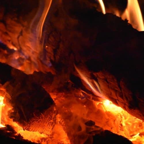 October_Campfire_2020